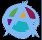 Mount-Mockery Logo